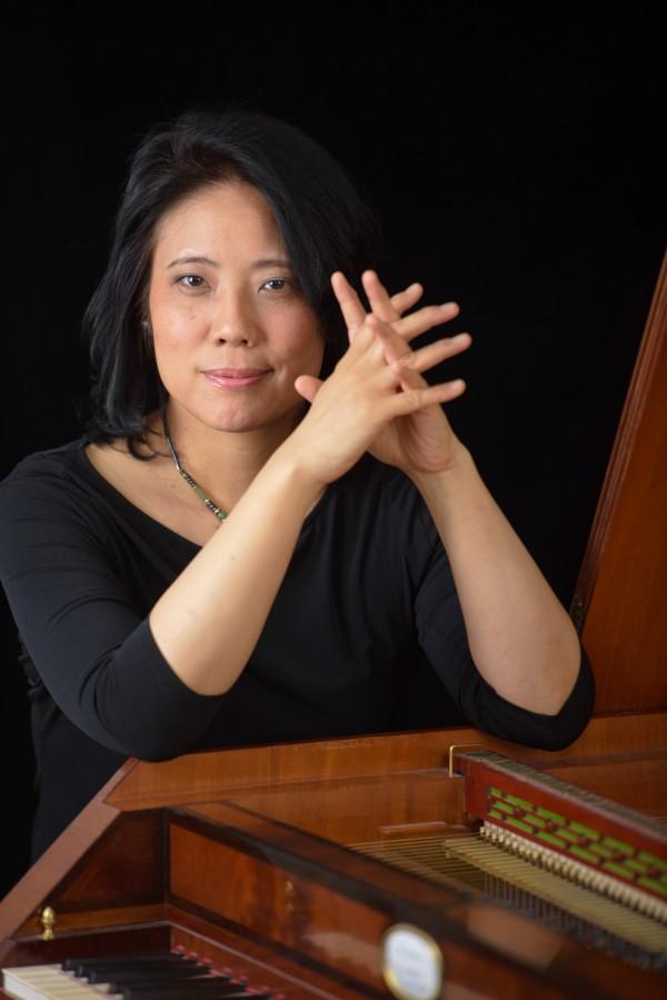 Yoko Kaneko 3 - Taisuke Yoshida