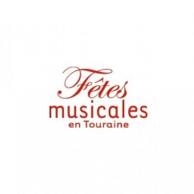 Fetes Musicales Touraine